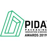 2019 Packaging Innovation & Design of the Year Award