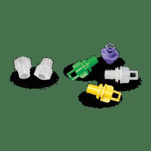 Cheerpack - Multiple Spout Diameters