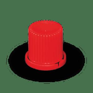 Cheerpack - Standard Cap